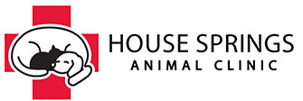 House Springs Animal Clinic